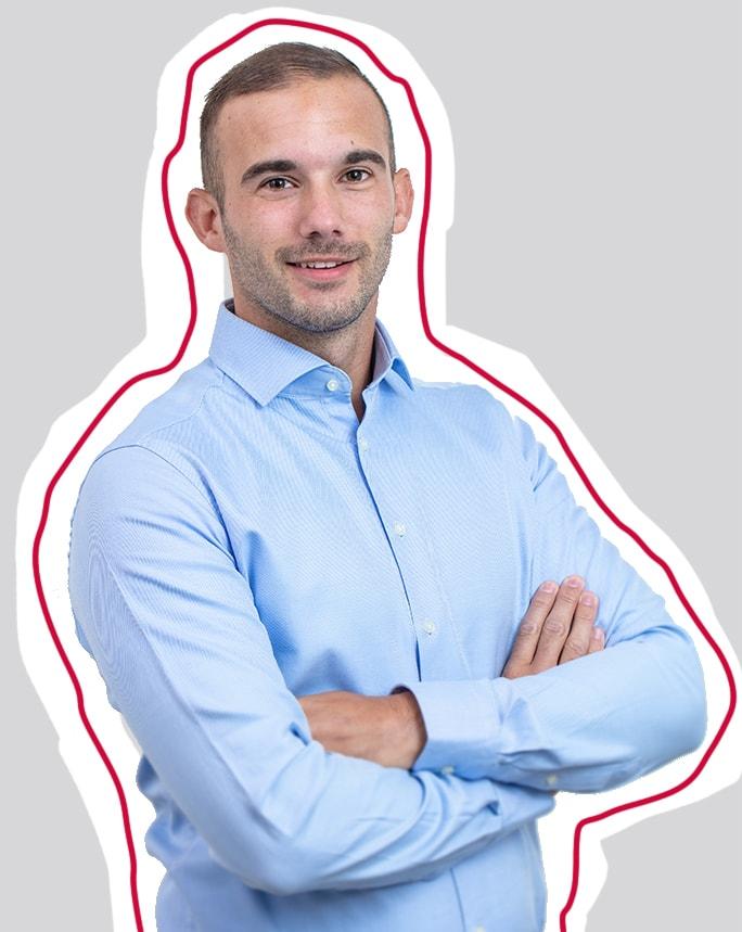 Ramon Polman
